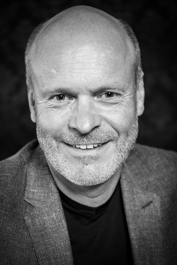 Jan Bjerke