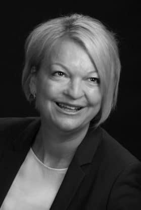 Trine Skogsberg