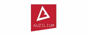 Auzilium