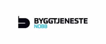 Byggtjeneste NOBB