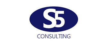 S5 Consulting