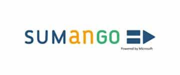 Sumango