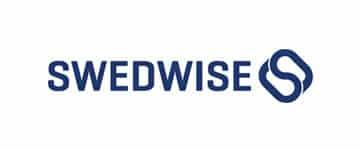 Swedwise