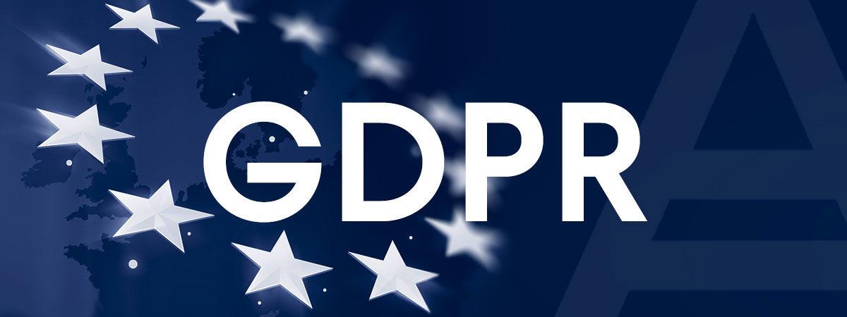 Logiq tar personvern og GDPR på alvor