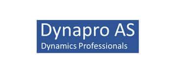 Dynapro
