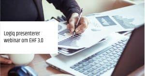 EHF 3.0 webinar
