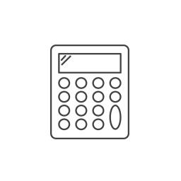 Logiq Kalkulator