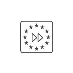 EHF Peppol Aksesspunkt