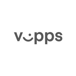 Vipps eFaktura