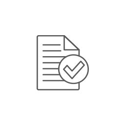 Logiq Dokumentkontroll
