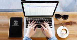 Spar tid med Logiq Dokumentkontroll