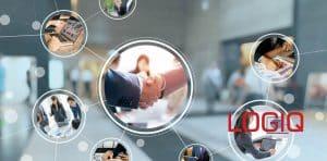 Ledig stilling som Sales Manager B2B