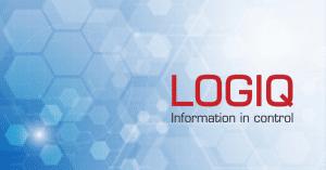 Tiltak i Logiq for å minimere korona-viruset