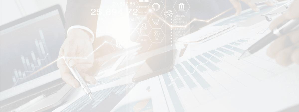 Framtidens ERP – webinar fra Logiq