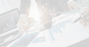 Framtidens ERP - webinar fra Logiq