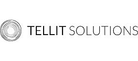 Tellit Solutions